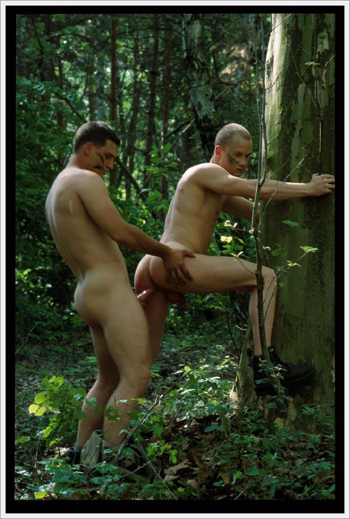 http://sexhookups.info/hookup-straight-bisexual-men/adultfriendfinder-bisexual-signup-008.jpg